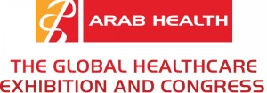 Arab-health-logo-1000x350